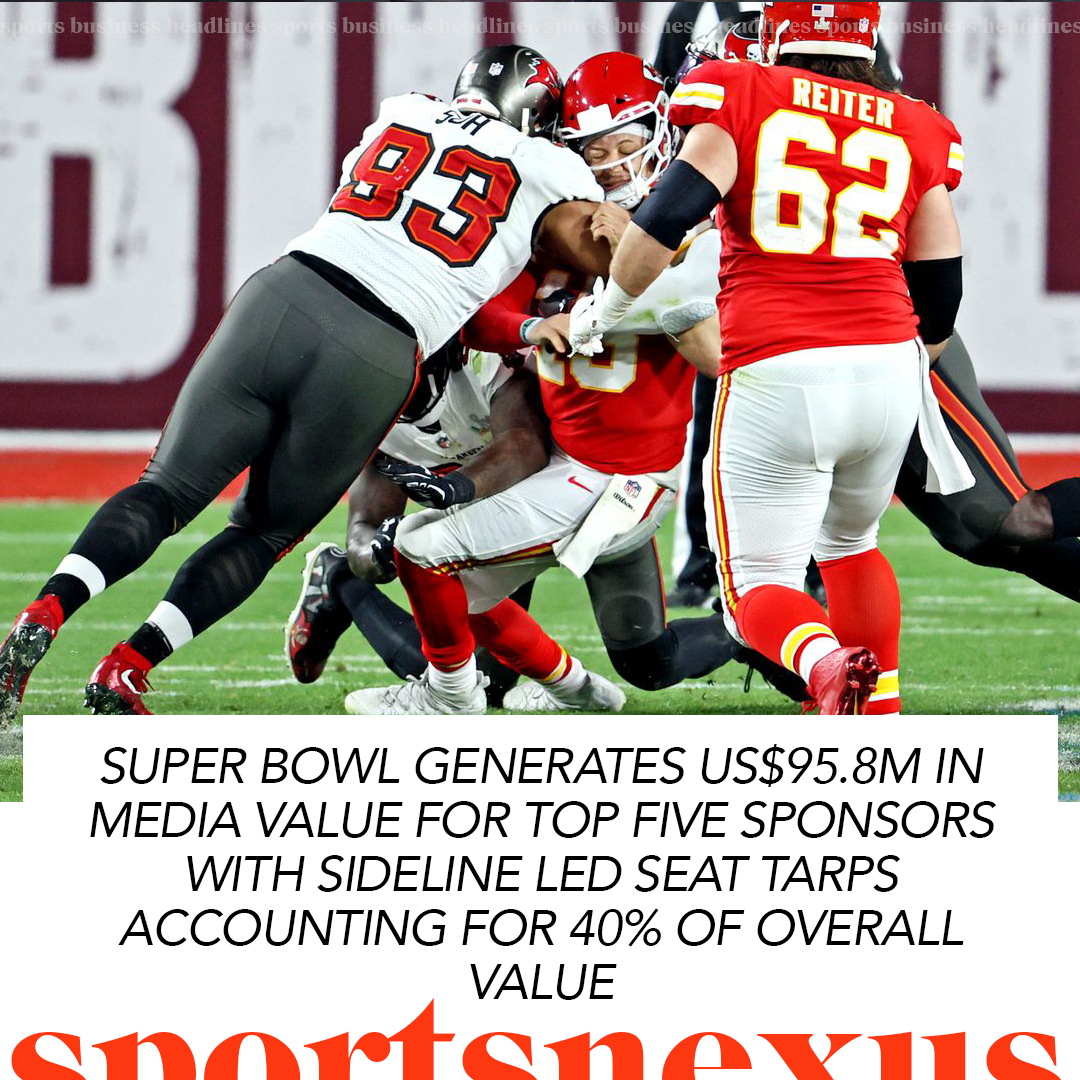 superbowl_sportsnexus
